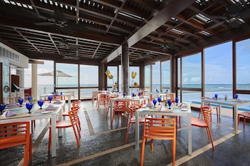 Senses Riviera Maya by Artisan - All Inclusive - Adults Only - Restaurant  - #0
