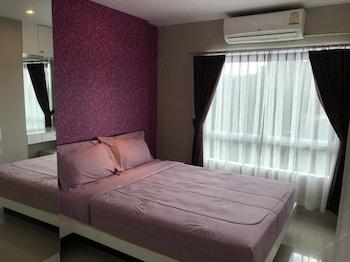 Photo for Baan Maksong Resort & Spa Phuket in Kathu