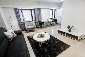 Photo for Apartments Sodankylä in Sodankyla