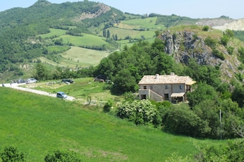 Photo for SassoErminia B&B Ecosostenibile in Secchiano
