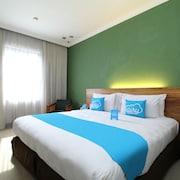 艾里雅加達門騰瑟馬拉 1 號飯店