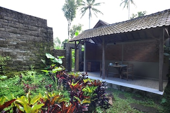 Airy Ubud Banjar Pengiyahan Payangan Gianyar Bali - Exterior  - #0