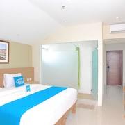 艾裡峇裡島努沙杜瓦比諾阿 8 號普拉塔瑪飯店