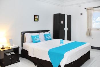 艾裡龍目島馬塔蘭觀光飯店