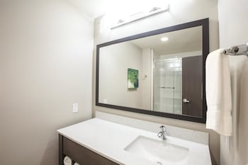 La Quinta Inn & Suites Tulsa Broken Arrow - Guestroom  - #0