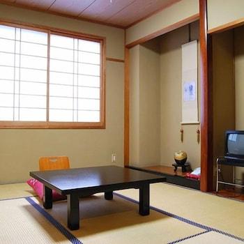 Hanagoyomi - Guestroom  - #0