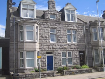 Photo for Armadale Guest House in Aberdeen
