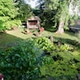 Lily Garden Bed and Breakfast photo 1/21