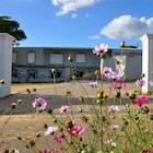 Dieu Donne Boutique Guest House Stellenbosch