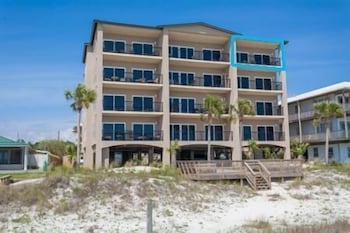 Photo for 4 C Able Dreams in Port St. Joe, Florida