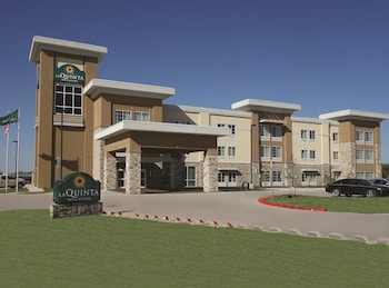 La Quinta Inn & Suites San Antonio I-10 East