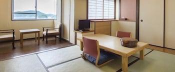 Photo for Izumigo Toba Dog Paradise Hotel in Toba