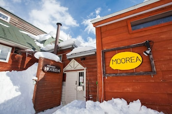 Photo for Moorea Lodge in Kutchan
