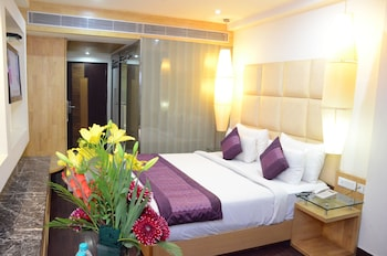 Photo for Airport Hotel Grand Delhi in New Delhi