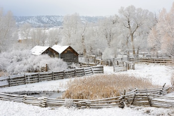 Photo for River House Downstream 3 Bedroom Holiday Home By Pinon Vacation Rentals in Buena Vista, Colorado