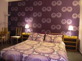 B&B Orlando Suites - Guestroom  - #0