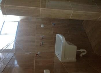 Hospedaje Raymi - Bathroom  - #0