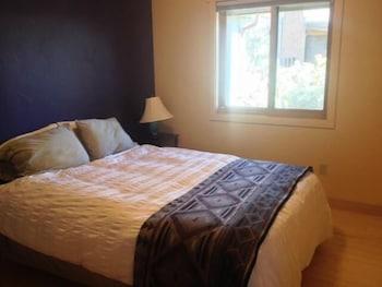 Photo for Salida Sol 3 Bedroom Holiday Home By Pinon Vacation Rentals in Buena Vista, Colorado