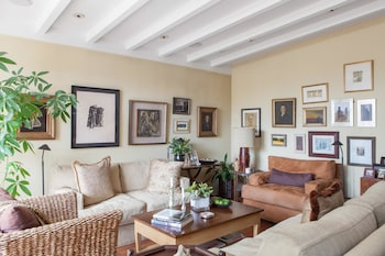 onefinestay - 31st Street private home in Los Angeles, California