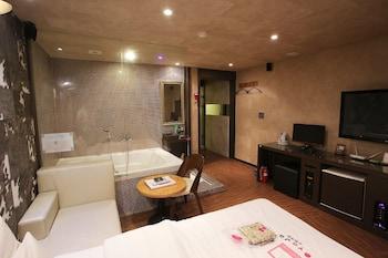 Hotel Yaja Suwon Station - Guestroom  - #0