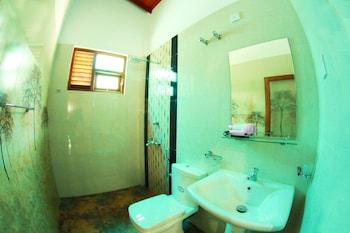Grand Residence - Bathroom  - #0