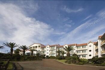 Villae Resort - Featured Image  - #0