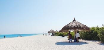 Rasdhoo Atoll Residence - Beach  - #0