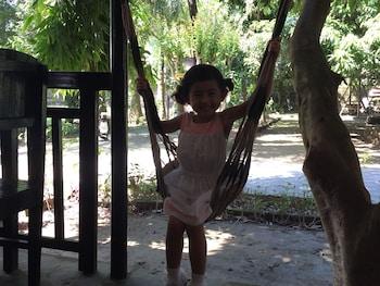 Chautari Garden Resort - Childrens Area  - #0