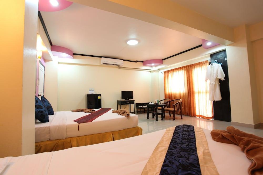 Home Pattaya Hotel Pattaya Inr 1115 Off 2 3 8 5 Best Offers