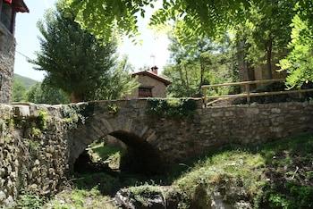 Photo for Casa Concejos in San Roman de Cameros
