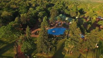 伊瓜蘇坦戈因俱樂部飯店