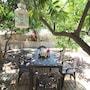 Villa Esporles Garden photo 29/32