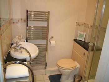 The Cosy Copse - Bathroom  - #0