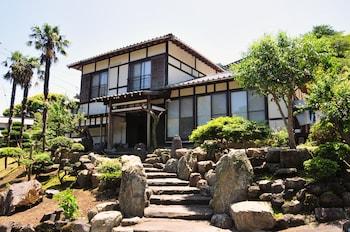 Yokohama Fujiyoshi Izuten - Featured Image  - #0