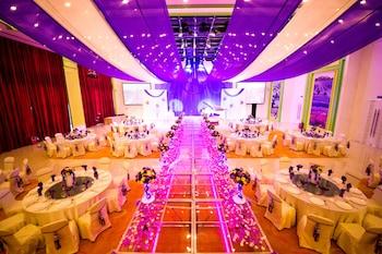 Guangzhou floloving hotel - Ballroom  - #0