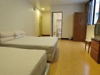 Chantai Hotel - Guestroom  - #0