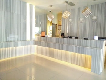 Photo for H Hotel in Kaohsiung