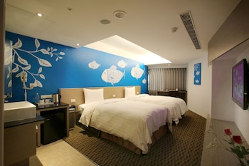 Photo for Chiayi Look Hotel in Chiayi City