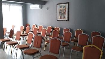 Bella Luxury Hotel - Meeting Facility  - #0