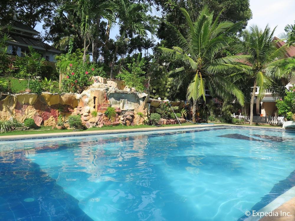 Bohol Divers Resort