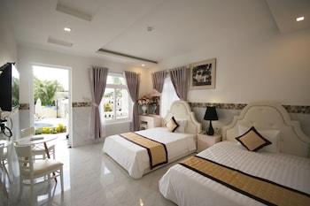 Godiva Phu Quoc Hotel - Guestroom  - #0