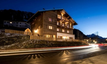 Alpen Select Lodge
