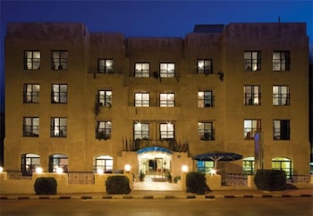Photo for Delmon Suites in Amman (and vicinity)