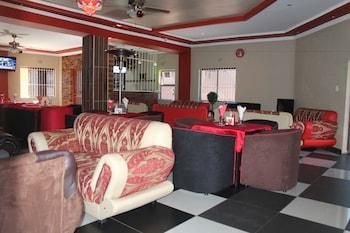 Miraton Guest Lodge