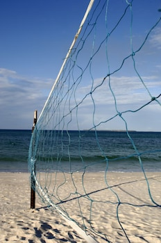 Sunrise Beach Resort - Sports Facility  - #0