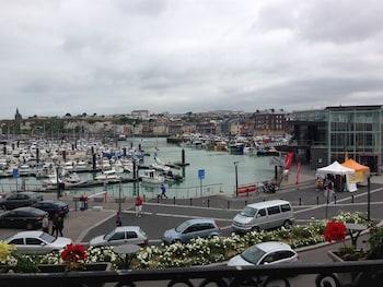 Photo for Résidence des Arcades in Dieppe