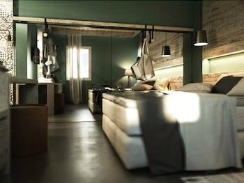 Fileria Suites - Guestroom  - #0