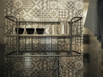Fileria Suites - In-Room Amenity  - #0