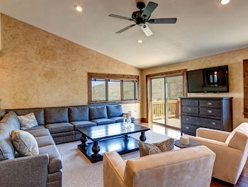Photo for Spacious Family Home in Avon by RedAwning in Avon, Colorado