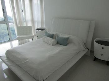 Gala Tower Condo & Hotel - Guestroom  - #0